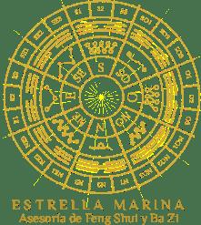 Estrella Marina Feng Shui